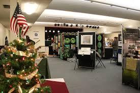 Seattle Christmas Tree Disposal 2015 by West Seattle Blog U2026 Fauntleroy