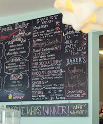 Chalkboard Menu | Chalk Inspired | Pinterest | Chalkboard, Menu ...