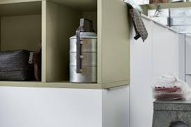 soft lack moderne echt lack küchenfront nolte kuechen