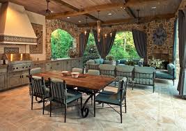 outdoor curtains walmart patio traditional with outdoor chair