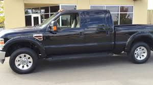 FOR SALE!!! 2008 Powerstroke Lariat Full Bulit Proof Diesel Kit 6 ... 1999 Ford F350 Super Duty Xl Regular Cab 4x4 Dump Truck 5 Speed 2018 Ranger Review Top With This Customized 1991 Pickup Can Go Topdown F250 Manual Transmission Wewyra63s Soup New 2016 Review Auto Express E40d Swap Hot Rod Network White 2007 F150 Regularcab 4x2 Work V6 2005 Gmc 1500 Used Inventory Sale At G 2008 Manual Transmission 86xxx Miles Youtube American Trucks History First In America Cj Pony