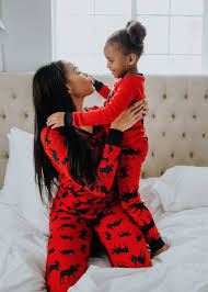 lazy one inc funny pajamas for men women and kids