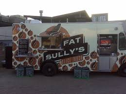 100 Denver Cupcake Truck IMG00241 Fat Sullys At The Justice League Of Street Food