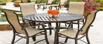 carls patio furniture fort myers carls patio furniture sarasota