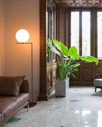Stickman Death Living Room by 50 Unique Floor Lamps That Always Deserve The Spotlight