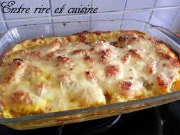 cuisine escalope de dinde escalopes de dinde aux abricots au four recette express entre