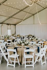 Tented Reception With White Folding Chairs | Reception Inspiration ... 40 Pretty Ways To Decorate Your Wedding Chairs Martha Stewart Weddings San Diego Party Rentals Platinum Event Monogram Decorations Ideas Inside Tables And 1888builders Spandex Folding Chair Cover Lavender Padded Hire For Outdoor Parties In Sydney Can Plastic Look Elegant For My Ctc 23 Decoration White Galleryeptune Aisle Metal Unique Reception Seating