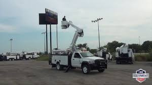 2010 Dodge 5500 ETI ETCMH-37IH Bucket Truck - ST#116071 - YouTube Pinnacle Vehicle Management Posts Facebook 2009 Chev C4500 Kodiak Eti Bucket Truck Fiber Lab Advantages Of Hybrid Trucks Utility Auto Sales In Bernville Pa Etc37ih 37 Telescoping Insulated Bucket Truck Single 2006 Ford Boom In Illinois For Sale Used 2015 F550 4x4 Custom One Source Heavy Duty Electronic Table Top Slot Punch With Centering Guide 2007 42 Youtube Michael Bryan Brokers Dealer 30998 2001 F450 181027 Miles Boring Etc35snt Mounted On 2017 Ford Surrey British