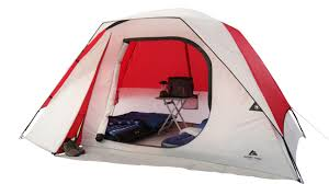 Ozark Trail 6 Person Dome Camping Tent 842638101342   EBay Tents 179010 Ozark Trail 10person Family Cabin Tent With Screen Weathbuster 9person Dome Walmartcom Instant 10 X 9 Camping Sleeps 6 4 Person Walmart Canada Climbing Adventure 1 Truck Tent Truck Bed Accsories Best Amazoncom Tahoe Gear 16person 3season Orange 4person Vestibule And Full Coverage Fly Ridgeway By Kelty Skyliner 14person Bring The Whole Clan Tents With Screen Room Napier Sportz Suv Room Connectent For Canopy Northwest Territory Kmt141008 Quick C Rio Grande 8 Quick