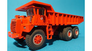Mack M-75SX Off Road Dump Truck Euclid Single Axle Offroad Dump Truck For Sale By Arthur Trovei A40g Offroad Volvo Cstruction Equipment Pinterest Off Road Dump Trucks At A Cstruction Site Made Cat Or Stock Road For Sale And Straight Together With Used White Dumping Soil In My Home Ground Photo Picture Unveils Resigned 730 Ej And 735 Articulated Bell Truck Junk Mail Kamaz 6522 Editorial Stock Photo Image Of Machinery 101193988 Simpleplanes Bmt Trailer The First In The United States Must Go Ming Liukov 164609948 2011 Unverified Komatsu Hd3257 End Howley