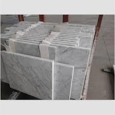 Italian Marble Flooring Border Designs Wholesale Suppliers