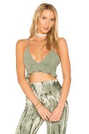 Blue Life Clothing Wholesale, Blue Life X REVOLVE Summer Vibes Cami ... Dudley Stephens New Releases Coupon Code Kelly In The City Revolve Coupon Code Coupons For Mountain Rose Herbs Best Weekend Sales On Clothing Shoes And Handbags 2019 Clothing Discounts Recent Discounts June 2018 Royal Car Wash Wayne Nj Coupons November Plymouth Mn Ssur Store Mr Gattis App Apple Discount Military August Pizza Hut 30 Kohls To Use Hawaiian Rolls 20 Deals 94513