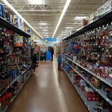 walmart supercenter 17 photos 22 reviews grocery 2101