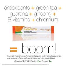 Pin By Lexie On Healthy Eats In 2019 | Arbonne, Arbonne ... Smartpartners Greystone Vista Knoxville Tennessee 23andme Promo Coupon Code Dna Genetic Testing Home Apple Store Google Employee Discount Wisconsin Active Carvana Coupon Code Macro Packaging Promo Codes For Mossy Oak Online Minimon Masters Pin By Lexie On Healthy Eats In 2019 Arbonne Zeppes Coupons Mentor Valentines Day Husband Crabtree Free Shipping Huntington Beach Suites Tori Richard Mills Uniform Promo 20 Off Skinny Bunny Tea Black Friday Codes Coupons Estroven Digital Igloo Cooler
