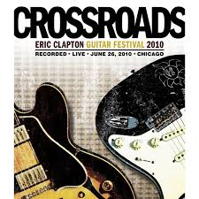 The 25 best Eric clapton guitar ideas on Pinterest