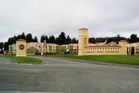 Redwood Curtain Brewery Arcata California by Arcata U2013 Travel Guide At Wikivoyage