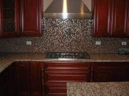 Kitchen Backsplash Ideas For Dark Cabinets by Kitchen Kitchen Countertops The Home Depot Ki Hero Backsplashes