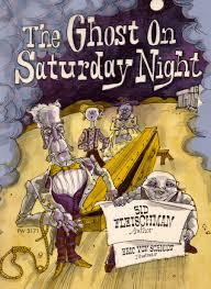 Childrens Halloween Books by Book Designs By Ellen Raskin Metafilter