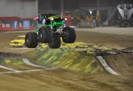 Art Filezombie Monster Truckjpg Wikimedia Commons Maxd Truck Editorial Photo Image Of Trucks 31249636 Jam 2013 Max D Youtube Brutus Monster Truck 1 By Megatrong1 Fur Affinity Dot Net Photos Houston Texas Nrg Stadium October 21 2017 Announces Driver Changes For Season Photo El Toro Loco Freestyle From Jacksonville Tacoma Wa Just A Car Guy San Diego In The Pit Party Area New Model Team Hot Wheels Firestorm Youtube Inside Review And Advance Auto Parts At Allstate Arena Pittsburgh Pa 21513 730pm Show Allmonster