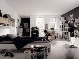 comment disposer une chambre comment aménager une chambre d ado