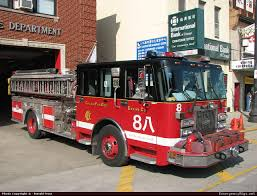 Spartan Pumper Chicago Fire Department Emergency Apparatus Fire ... Chicago Fire Department Wikiwand Chicago Garbage Truck Garbageboy12 Flickr 2016 Auto Show Wrap Up Firecakes Donuts Launches Food Truck In Me Bulls Skin Kenworth T680 American Simulator Mod Apparently This Is Protocol When The Your Catches El Jefe Food Usa Architecture Arty Eyeem 3 Cfd Youtube Dept 81 Gta5modscom Filefedex Iljpg Wikimedia Commons