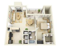 One Bedroom Apartments In Starkville Ms by One Floor Apartments One Bedroom Floor Plans Northfield Lodge