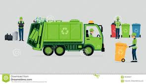 Photo About Garbage Truck Driver With Recycle Bins. Illustration Of ... Twoyearold Brody Cannot Contain His Excitement When Garbage Man Garbage Truck Driver Critical After Crash On I94 In Romulus City Truck Driver Keep Your Clean L For Kids Youtube Pinned Crest Hill Abc7chicagocom Drunk Plows Through 9 Cars Trees And A Front Waving Cartoon Stickers By Patrimonio Redbubble Grandma Killed While Pushing Pram At Dee Why North Carolina Toddler Surprise Each Other Video Shows Miami Fall Over I95 Overpass Dead After Being Struck His Own San Loses Control Crashes Into Shopping