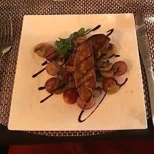 style cuisine cagne chic restaurant les baux cagnes sur mer restaurant reviews phone