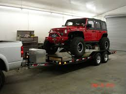 Trailers For Towing... - JKowners.com : Jeep Wrangler JK Forum ... Slide In Camper Bedroom Truck Bed Camper Awesome Forum Tie Down Kit Wwwtopsimagescom Truckcamper Ford Expedition Cirrus Photo Gallery Nucamp Rv Shell Roof Rack Ranger Practical Jayco Pop Up Classified Ads Coueswhitetailcom The Gallery Photos And Informations Truck Magazine Nice Cab Over Page 2 Nissan Titan Building A Home Away From Home Teambhp Trailer Life Magazine Open Roads Campers Awning For