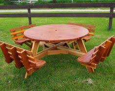 woodworking talk woodworkers forum projects to try pinterest