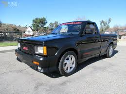 Classic 1991 GMC Typhoon Syclone For Sale #3740 - Dyler Ural Typhoon Truck V2217 Spintires Mudrunner Mod 2015 Eone Rescue Pumper Used Details Eone Fire Vehicle Walkarounds Britmodellercom Gm Efi Magazine Lingenfelter 427 Z06 Corvette Hemmings Find Of The Day 1993 Gmc Daily Afv Family Wikipedia 1995 Typhoon Suv Truck Not Syclone 189 Performance Modern Another Totaled Sytysgt Forums 1992 Typhoon43l Turbocharged Motor Awd Gallery Inside 38k Orig Miles Adamsgarage Sodomoto Typhoonlove To Have This Masterpiece Sdimenoma
