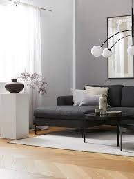 wandfarbe im wohnzimmer trends ideen und tipps westwing