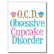 Funny Quote About Cupcakes