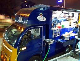 Chennai Gets Its First Food Truck | Chennai Vintage Milk Truckrobbie Wndelivery Time Girls Just Wanna Small Food Trucks For Rent Pleasing Custom Built Donut Truck Used For Sale New Nationwide Best Design Ding Cartused Trucksmobile Kitchen The Images Collection Of Under 5000 Machine Closeouts U Chennai Gets Its First Cversion And Restoration Sold 2018 Ford Gasoline 22ft 185000 Prestige Catering Craigslist Auto Info How Much Does A Cost Open Business Revival Trailers