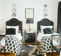 Amazing Of Small Twin Bedroom Ideas Twin Beds In Small Room SL