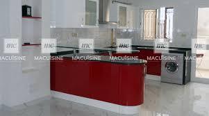 cuisine macuisine