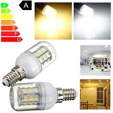compare prices on e14 bulb light shopping buy low price