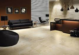 Marazzi Tile Dallas Hours by Tile Expert U2022 Italian And Spanish Tiles Online