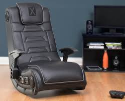 X Rocker Gaming Chairs Collection - Walmart.com X Rocker Pro Gaming Chair Uk Rocker Gaming Chair New X Pro With Video 300 Pedestal Bluetooth Technology Playing 51259 H3 41 Audio Wireless Toys Review Lovingheartdesigns Cool Adult Giantex Is It Worth The Money Gamer Wares 93 With Speakers 3 51396 Series 21