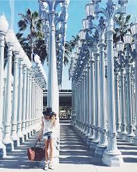 The 25 best Lacma los angeles ideas on Pinterest