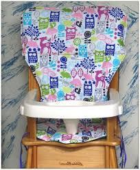 Eddie Bauer Wood High Chair Cover by Eddie Bauer Wooden High Chair Cover Replacement Chairs Home