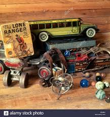 Collection Of Antique Toys, Trucks, Roller Skates, Cap Gun ... Fileau Printemps Antique Toy Truck 296210942jpg Wikimedia Vintage Toy Truck Nylint Blue Pickup Bike Buggy With Sturditoy Museum Detailed Photos Values Appraisals Vintage Metal Toy Truck Rare Antique Trucks Youtube Dump Isolated Stock Photo Image 33874502 For Sale At 1stdibs Free Images Car Vintage Play Automobile Retro Transport Pressed Steel Wow Blog Tin Rocket Launcher Se Japan Space Toys Appraisal Buddy L Trains Airplane Ac Williams Cast Iron Ladder Fire 7 12
