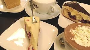 11 cafés für spitzenmäßigen kuchen in köln mit vergnü köln
