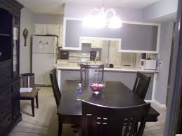 Patio Furniture Little River Sc by 1100 Wedge Way 74 Little River Sc Mls 1518614 89 900 3