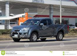 Private Isuzu Dmax Pickup Truck. Editorial Stock Image - Image Of ... 2019 Isuzu Pickup Truck Auto Car Design Isuzu Pickup Truck Stock Photos Images Private Dmax Editorial Photo Not For Us Dmax Blade Special Edition Gets Updates The Profit Seen Climbing 11 Aprildecember Nikkei Asian Review Picture And Royalty Free Image To Build New Mazda Isuzu Dmax Pick Up Of The Year 2014 2017 Arctic Trucks At35 Drive Arabia Transforms New Chevrolet Colorado Into For Unveils Lightly Revamped