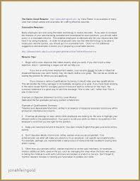 Law Enforcement Resume Template Inspirational Profile Examples Dental Fresh Assistant