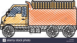 Doodle Truck Containers Transport Delivery Service Stock Vector Art ... Truck Doodle Vector Art Getty Images Truck Doodle Stock Hchjjl 71149091 Pickup Outline Illustration Rongholland Vintage Pickup Art Royalty Free Image Hand Drawn Cargo Delivery Concept Car Icon In Sketch Lines Double Cabin 4x4 4 Wheel A Big Golden Dog With An Ice Cream Background Clipart Itunes Free App Of The Day 2 And Street With Traffic Lights Landscape Vector More Backgrounds 512993896 Stock 54208339 604472267 Shutterstock