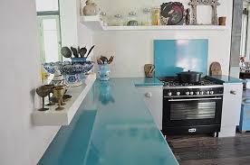 inexpensive ikea countertop Home Design Ideas & Resources