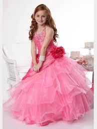 cheap girls pageant dresses for girls pinterest pageants