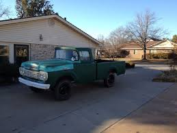 1959 Ford F100 4x4 HighBoy Factory 4x4 For Sale In Wichita Falls ... Used 2012 Ram 1500 Farm Grain Trucks In Wichita Falls Tx Driver Injured Cement Truck Rollover New Equipment Coming To Fire Department 1971 Chevrolet Ck 10 For Sale Classiccarscom Cc990912 3014 Stearns Ave 76308 Trulia Dealer Inventory Haskell Gm Certified Pre 1948 Ford F1 Cc1089135 6757 Southwest Pkwy 76310 All New 2014 F250 Platinum Power Stroke Diesel Truck Texas Car 2005 Palomino Maverick 8801 Camper Patterson Rv 2019 Intertional Lt For In Truckpapercom